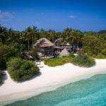 Nachhaltiger Luxus à la Soneva Resorts