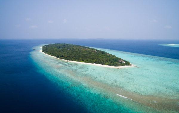 Malediven schnäppchen
