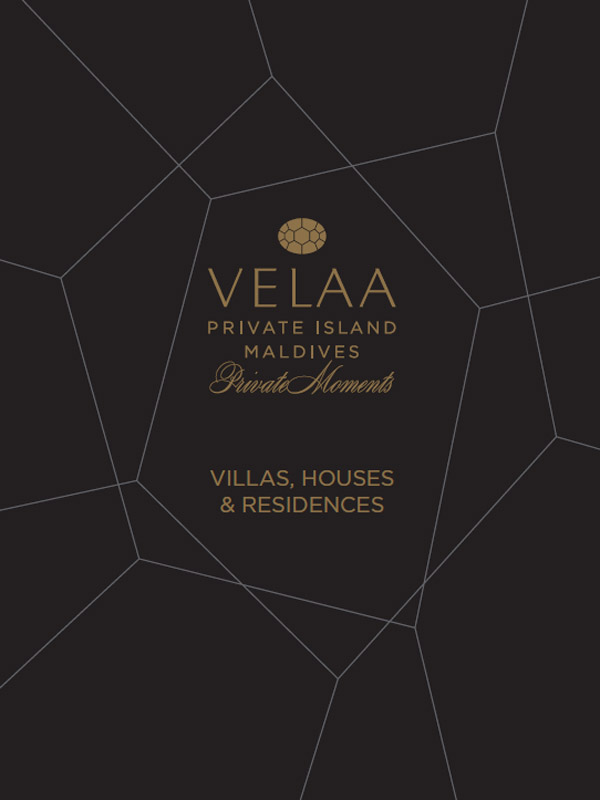 Velaa Private Island - Villas and Residences