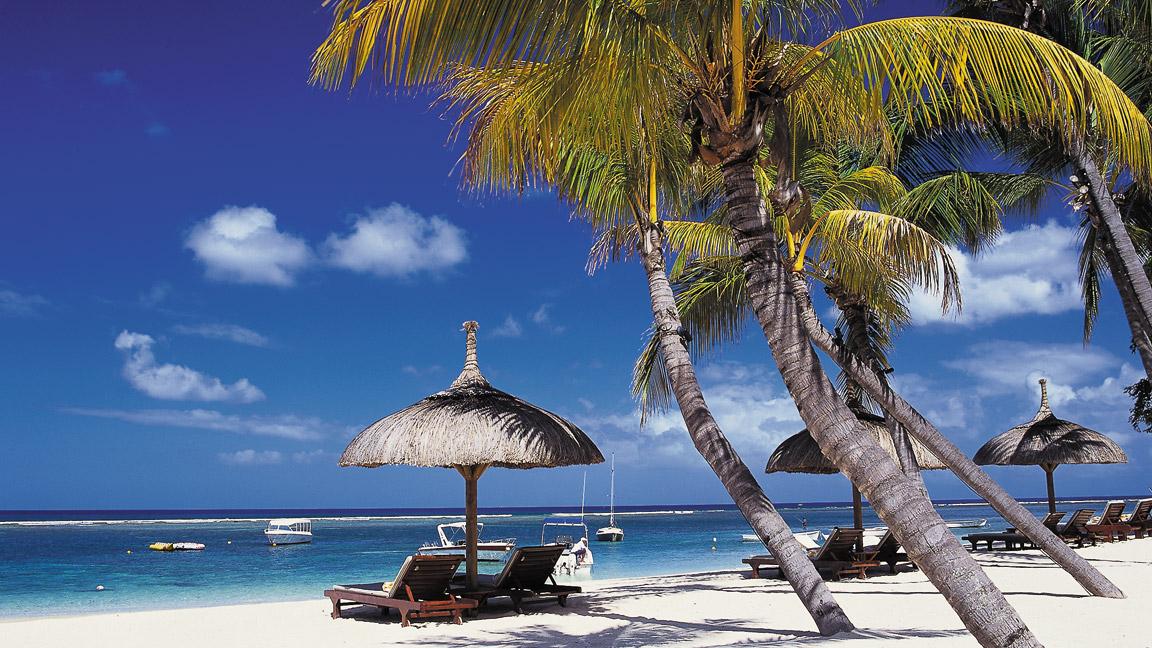 The Oberoi Mauritius - Relaxen von seiner schönsten Seite