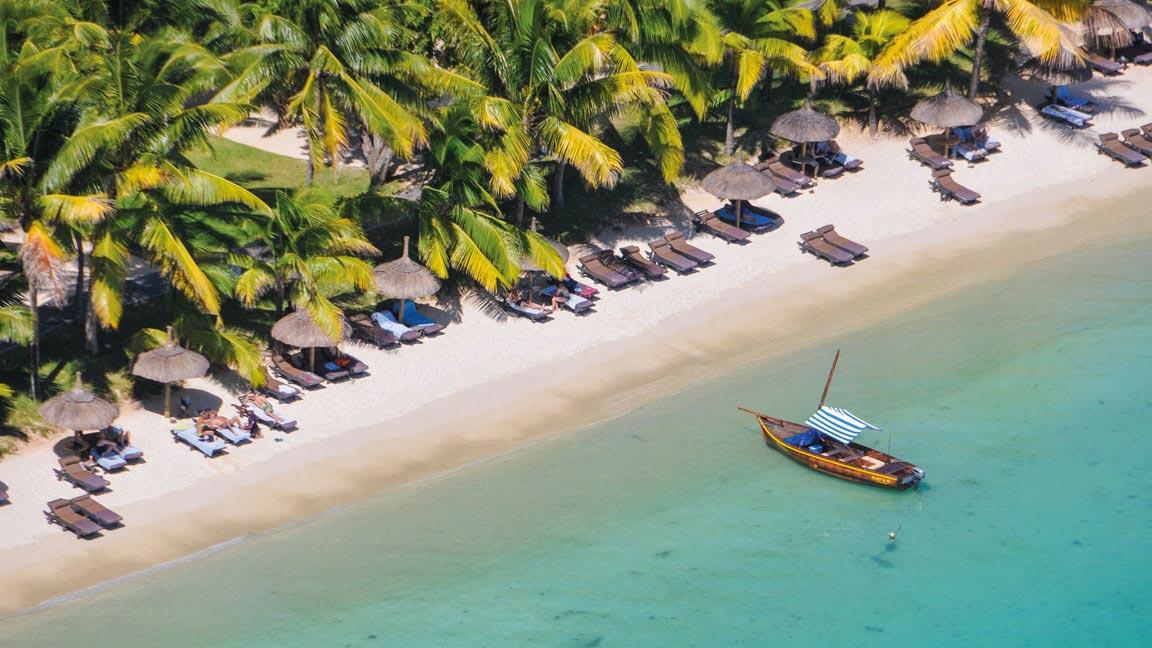 Beachcomber-Trou-aux-Biches-Urlaub-im-Paradies