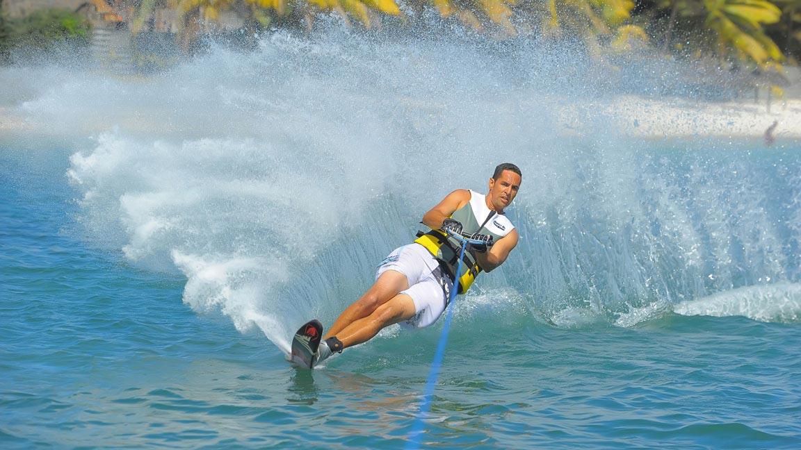 Beachcomber-Trou-aux-Biches-Wassersport