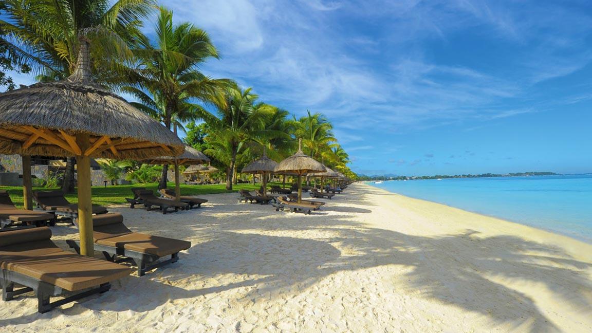 Beachcomber-Trou-aux-Biches-Wo-Träume-wahr-werden