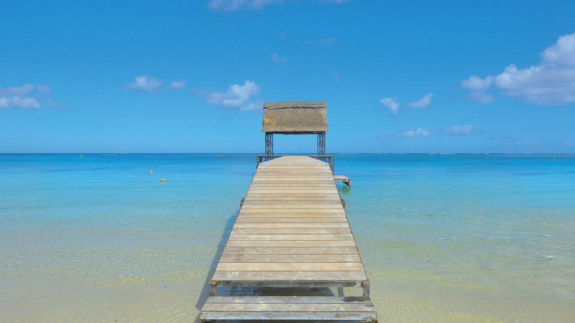 Herzlich-Willkommen-im-Beachcomber-Trou-aux-Biches