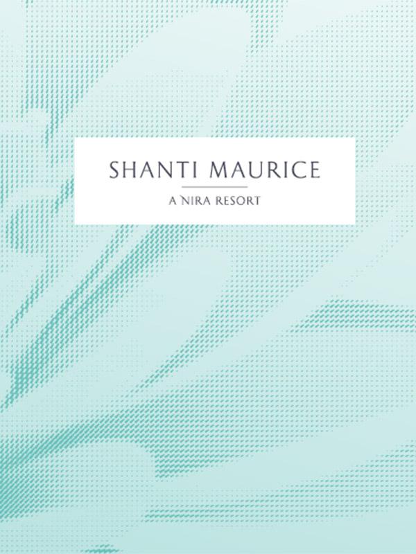Shanti Maurice Datenblatt