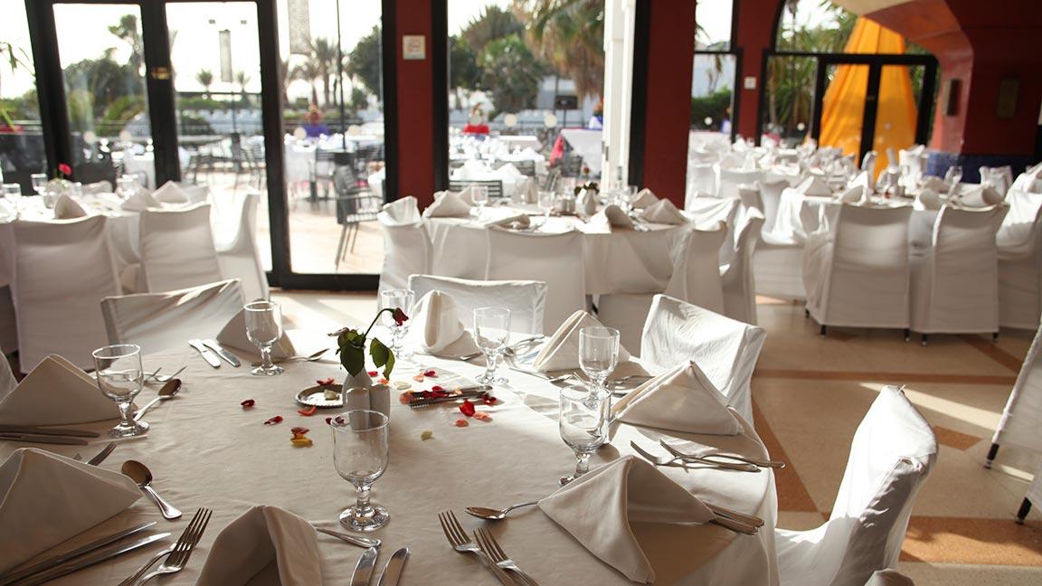 Club Med - Agadir - Stilvoll genießen
