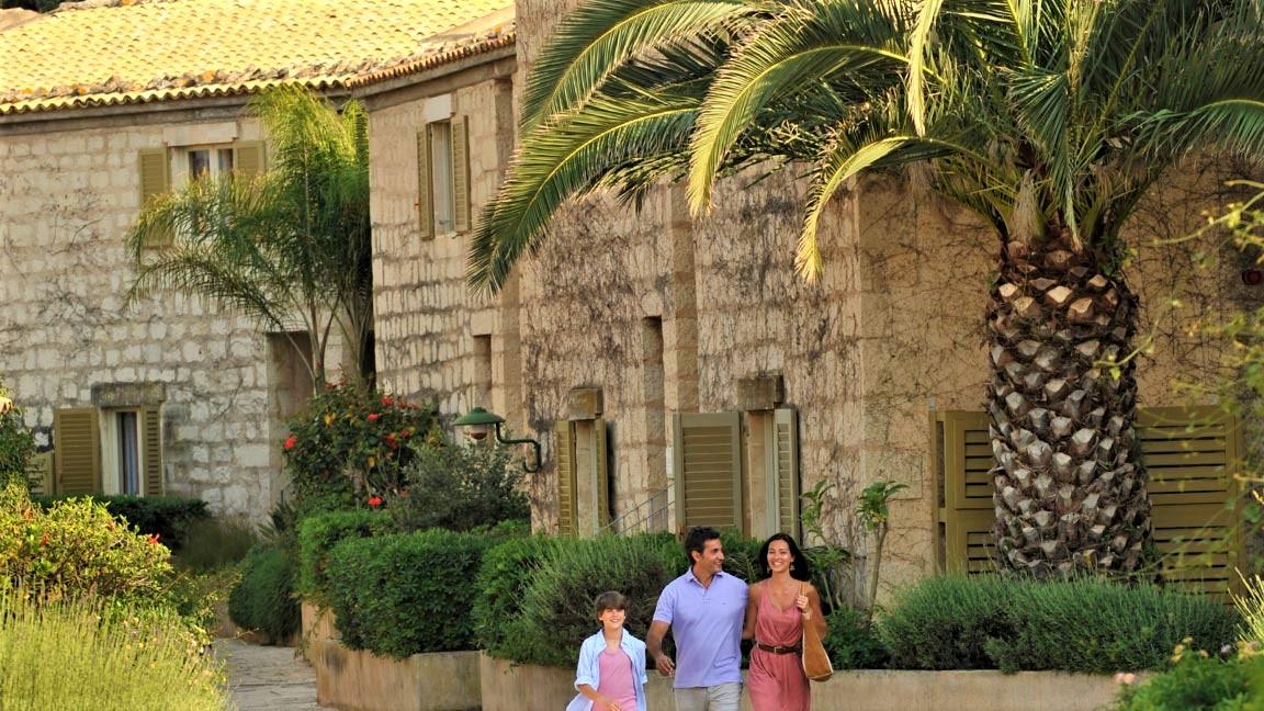Club Med – Kamarina Reisen auf sizilien