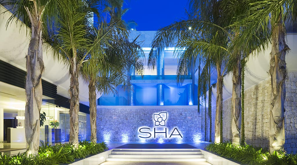 SHA-Wellness Clinic