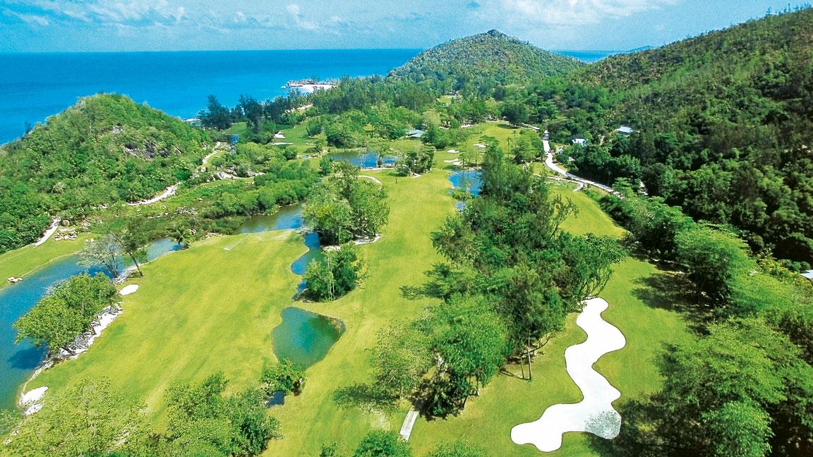 Golfplatz-im-Constance-Lémuria-aus-der-Luft