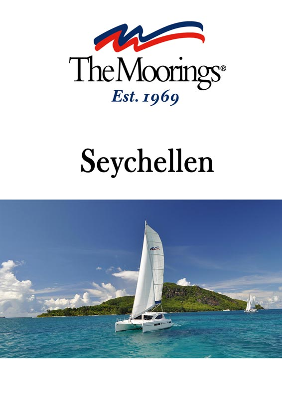 The-Moorings-Yacht-Charter-Seychellen