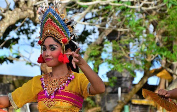 Individualreisen Bali mit Fenners Reisen
