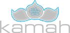 Kamah Yoga