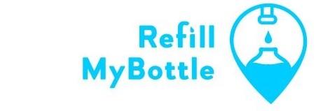 Refillmybottle