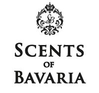 Scents of Bavaria