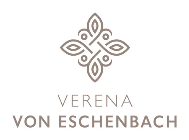Verena von Eschenbach
