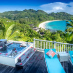 Banyan Tree Seychelles - Sanctuary Pool Villa
