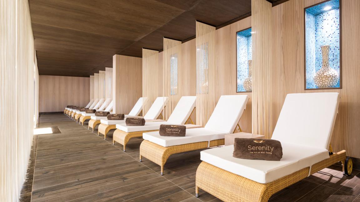 Pine-Cliffs-Resort-Serenity-Spa