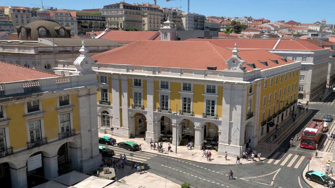 Pousada-de-Lisboa-Luftbild