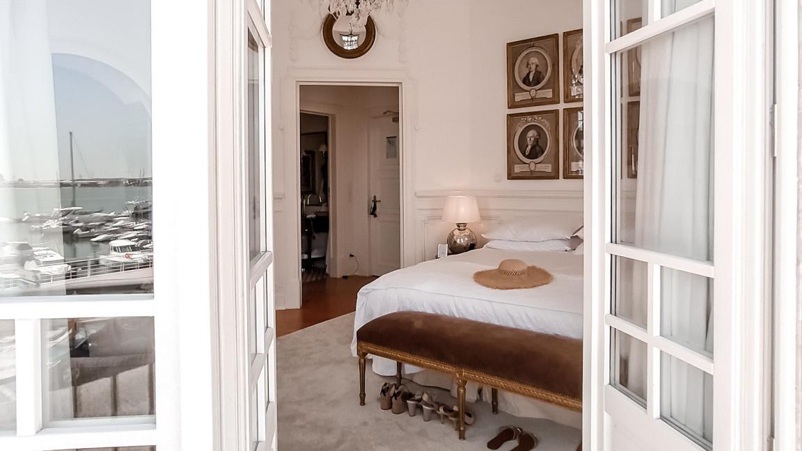 Gästemeinung Grand House Algarve