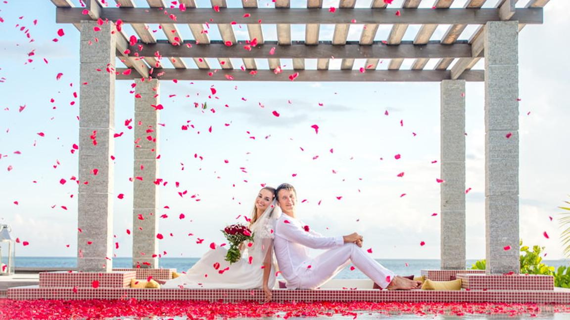 LUX-North-Male-Atoll-Hochzeit