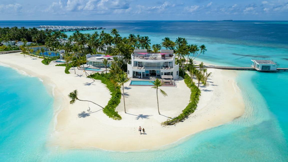 LUX-North-Male-Atoll-Miri