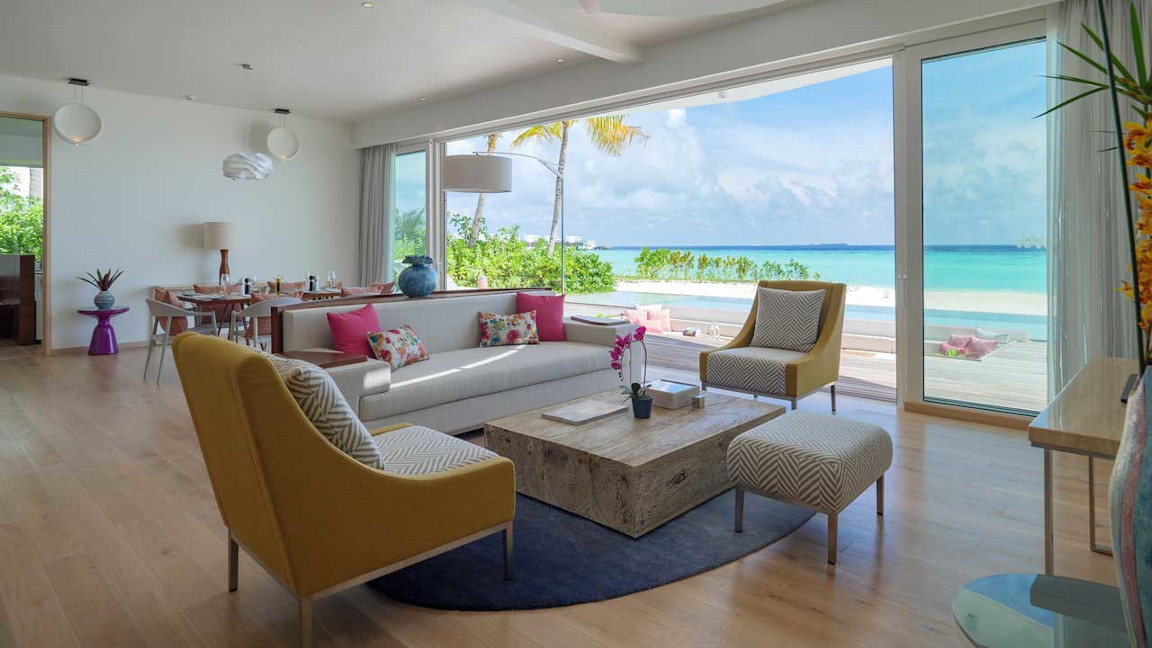 LUX_North-Male-Atoll-Two-bedroom-beach-residence