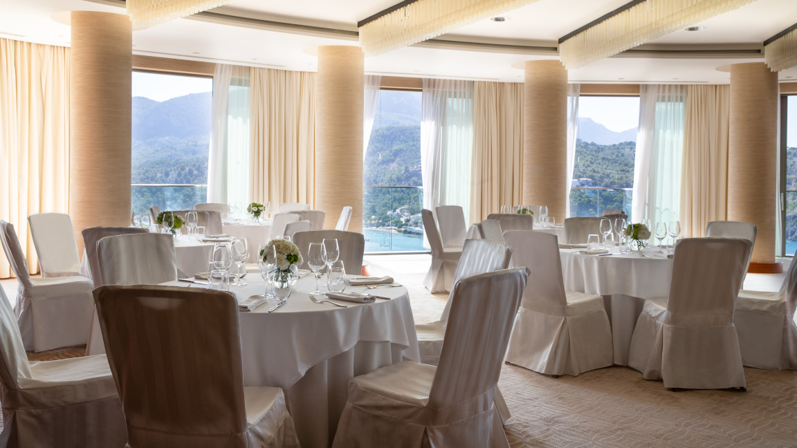 Mallorca-Jumeirah-Port-Soller-Meeting-Rooms-Business-Events-Ballroom-Banqueting-Set-Up