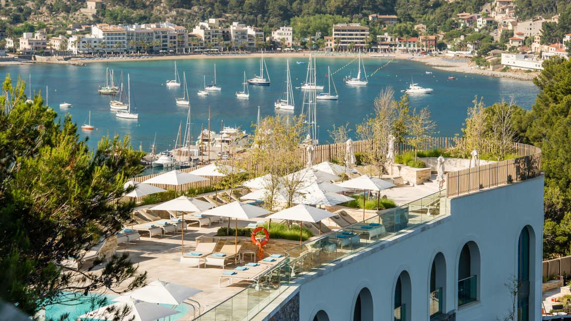 Mallorca-Jumeirah-Port-Soller-Views-Port-Boats