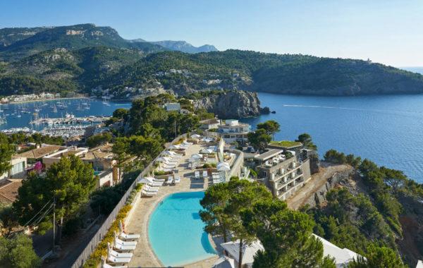 Mallorca- Jumeirah-Port-Soller-Views-and-Sa-Talaia-Pool